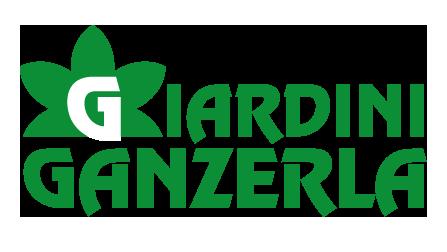 giardini ganzerla logo
