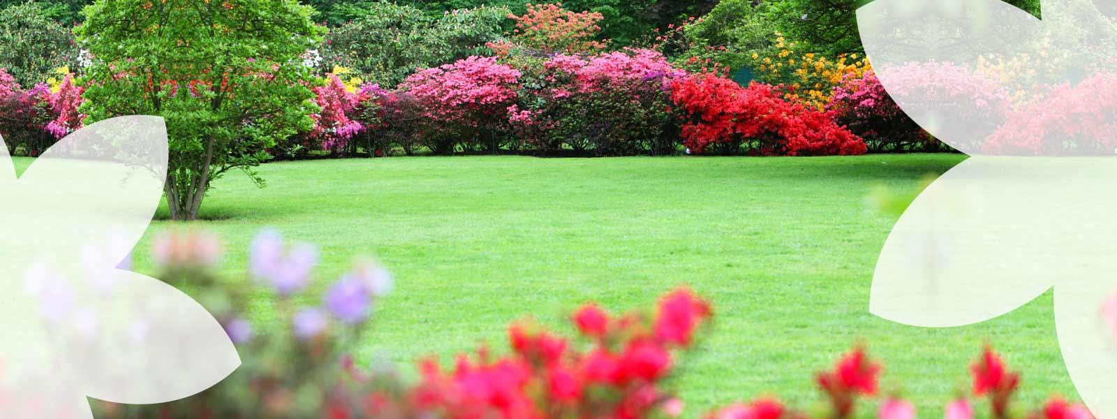 giardiniere monza sulbiate vimercate