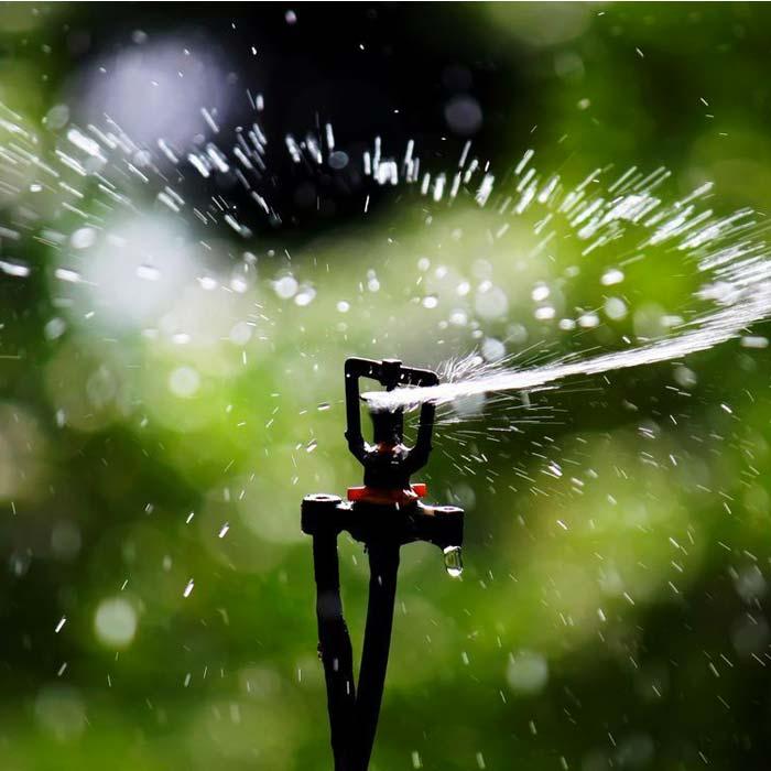 impianti irrigazione monza brianza sulbiate milano
